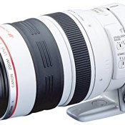 Canon EF 100-400mm f/4.5-5.6L IS II USM Objektiv