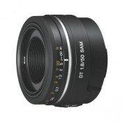 Sony SAL 50mm 1,8
