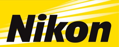 Nikon Objektive Test