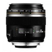 Canon EF-S 60mm f/2.8 Macro Objektiv